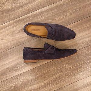 Brolleto Dress Shoes